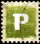 Planet Streetwear on Pinterest