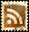 Planet Streetwear RSS feed