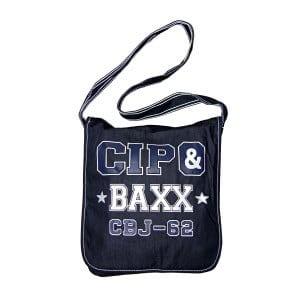 Cipo & Baxx Bag Taschen