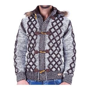 Cipo Baxx Streetwear