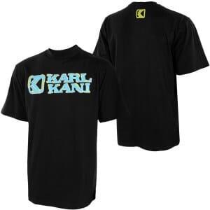 Karl Kani T-Shirts