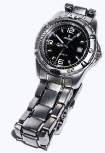 Replica-Uhr