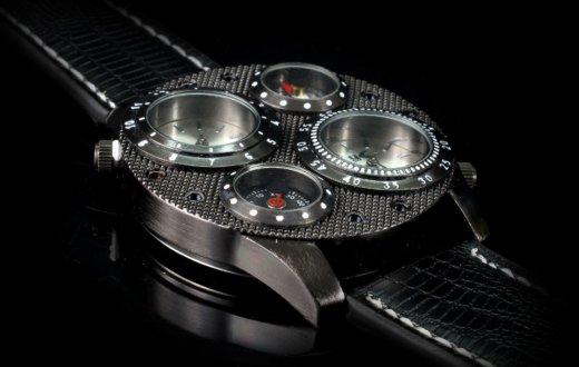 Replica-Uhren