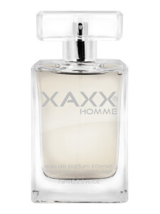 XAXX-Herrenduft-THREE-intense-75ml