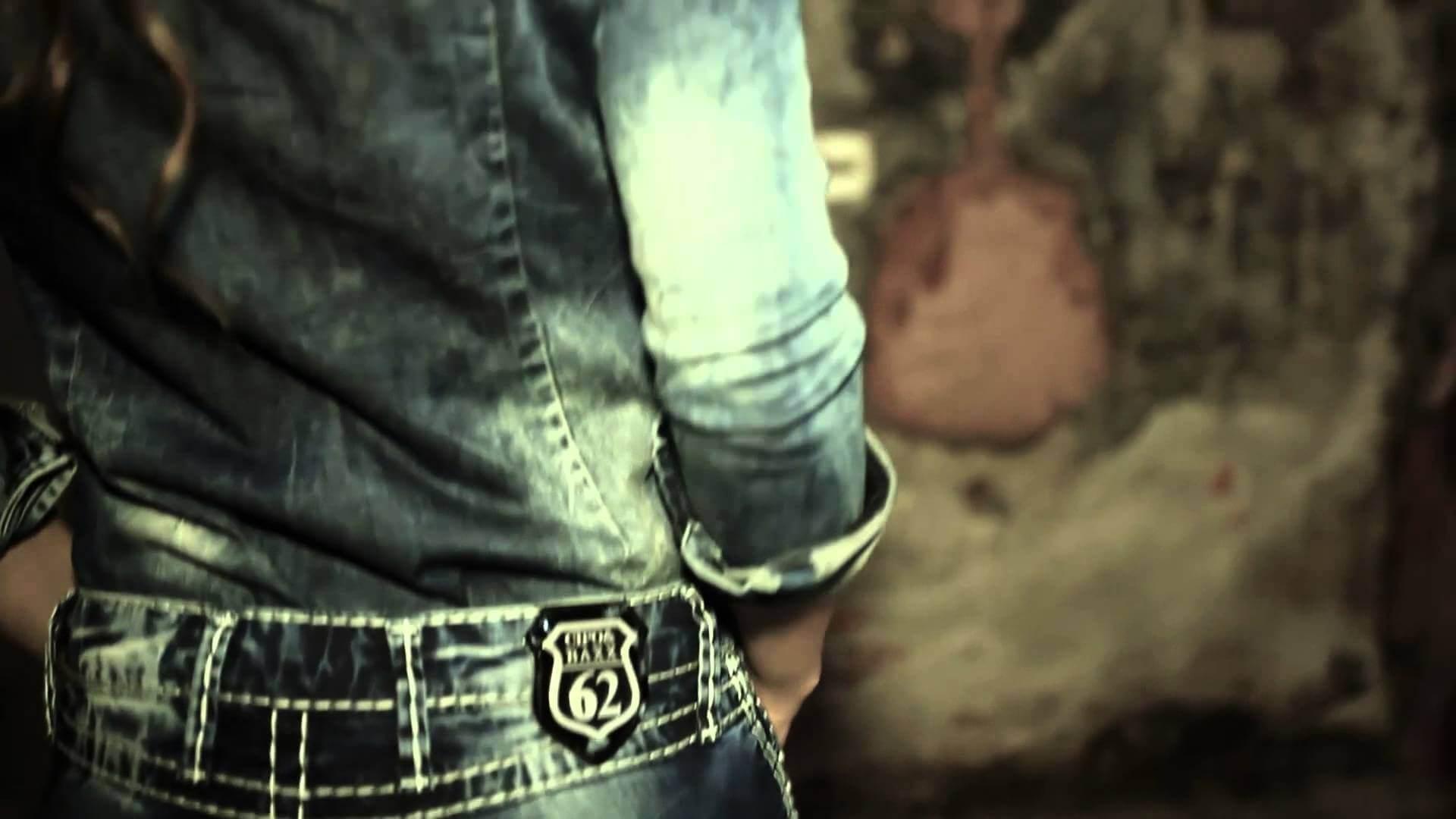 Cipo Baxx Mode bei Planet-Streetwear