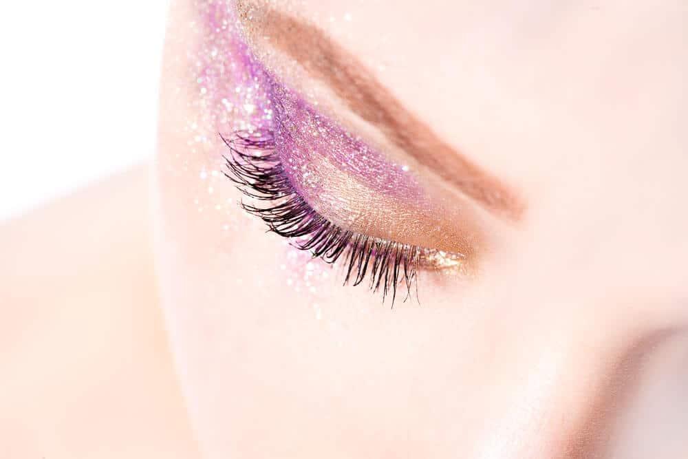 fotoshooting-fotostudio-makeup-rene-luedke-02