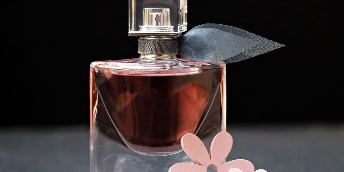 Eau Parfum