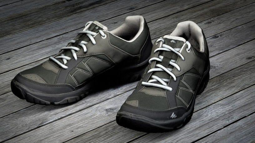 shoes-sneaker
