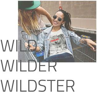 wild-wilder-wildster